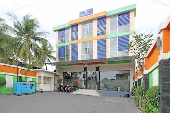 Foto RedDoorz near Station Tugu Jogja di Yogyakarta