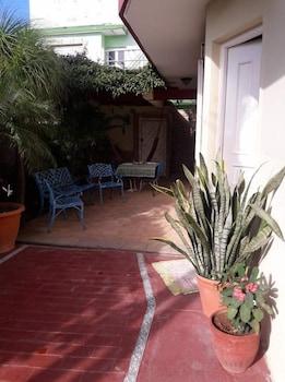 Foto Chez Sandra di Cardenas