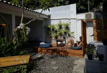 Image de Pondok Sare Hostel à Yogyakarta