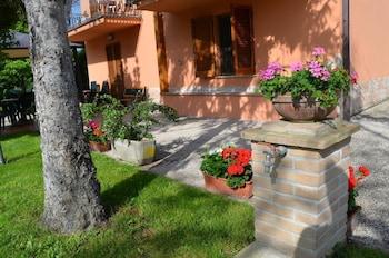 Fotografia do B&B Residenza di Campagna em Assisi