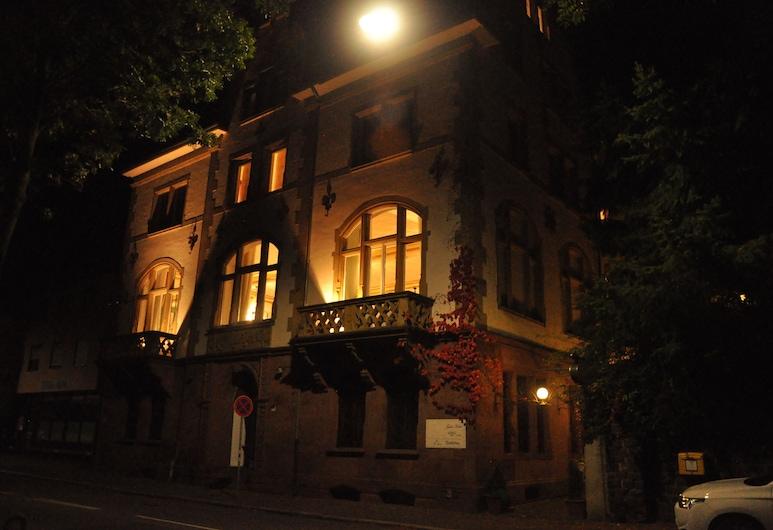 Gala Hotel, Pforzheim