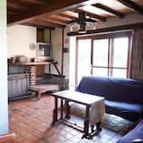 洋房 (2) - 客廳