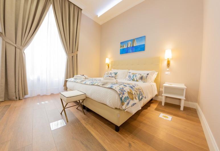 Suite CuoreNapoletano, Naples