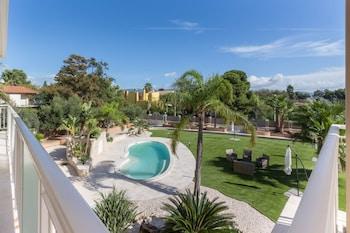 Bild vom Villa Furoa in Quartu Sant'Elena