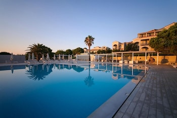 Picture of The Bay Hotel & Suites in Zakynthos