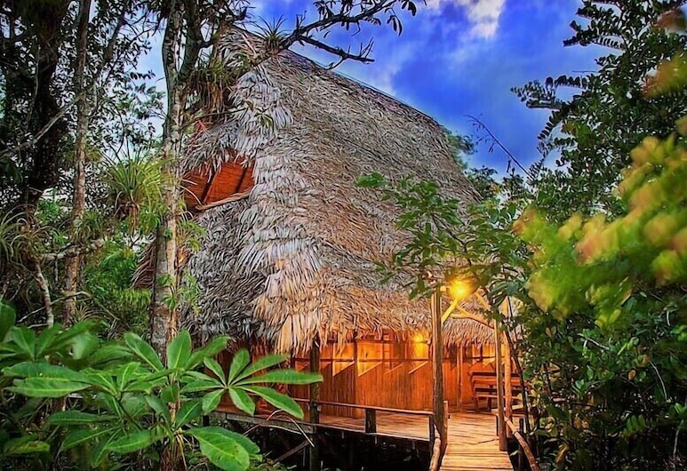 Tortugal, Livingston, Chalet, Multiple Beds, Non Smoking, Room