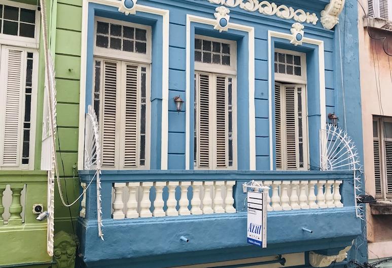 Casa Colonial Azul, הוואנה