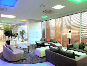 Bild vom The Best Jeju Seongsan Hotel in Seogwipo