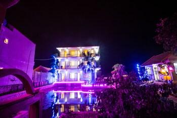Foto del Sunny Trang An Homestay en Ninh Binh