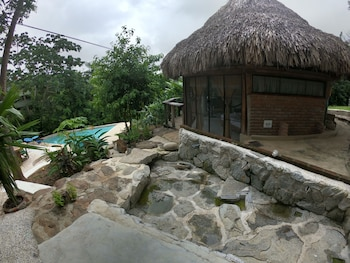 Bild vom Hotel Yerba Buena Tayrona in Santa Marta