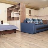 Luxury-Apartment - Zimmer