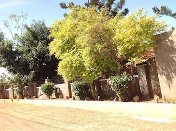 坎帕拉阿瑪里舒適之家飯店的相片