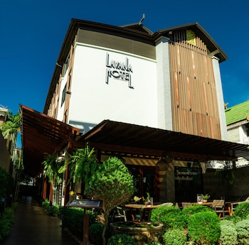 Picture of Lavana Hotel Chiangmai in Chiang Mai