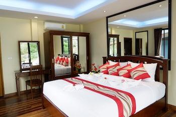 Image de Phi Phi Bonita Resort à Koh Phi Phi