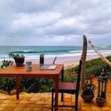 Family Villa, Beach View - Terrace/Patio