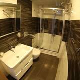 Junior Τρίκλινο Δωμάτιο - Μπάνιο