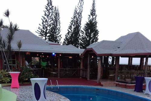 Book Spring Gardens Resort In Biabou Hotels Com