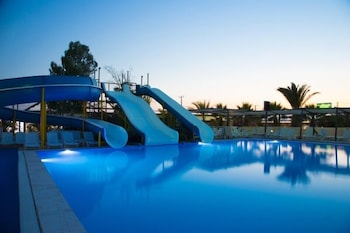 Picture of Bonjo Club Resort in Ayvalik