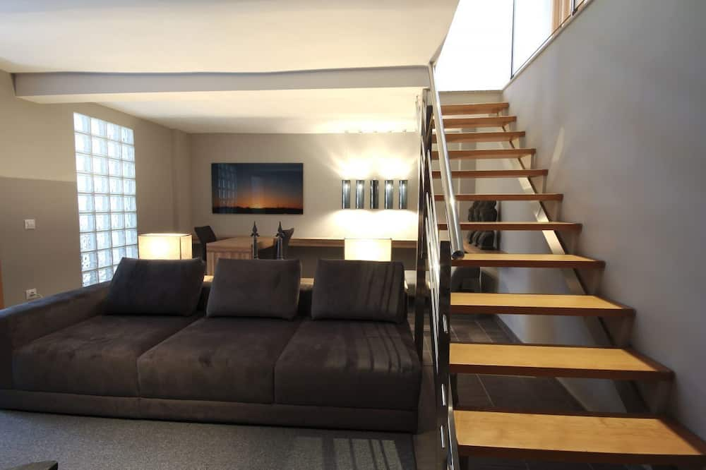 Apartmán, 5 spální - Vybraná fotografia