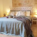 شقة تقليدية - غرفة نوم واحدة (1) - الصورة الأساسية