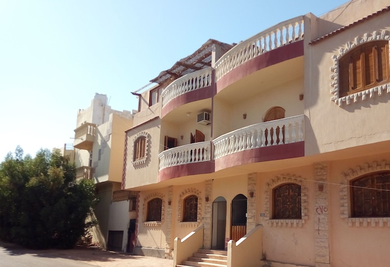 Kite & Divers Lodge Hurghada, Hurghada