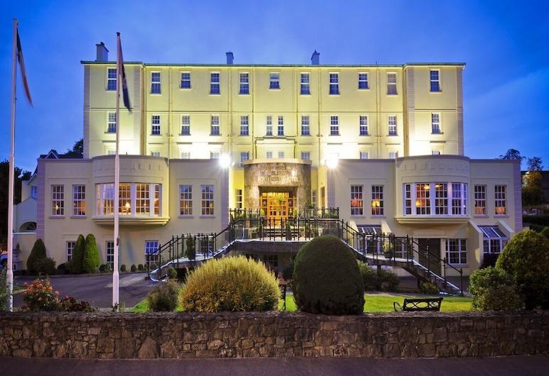 Sligo Southern Hotel & Leisure centre, Sligo