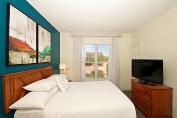 Image de Residence Inn by Marriott Phoenix Mesa East à Mesa