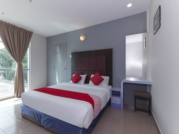 Picture of OYO 542 S2 Hotel in Seremban