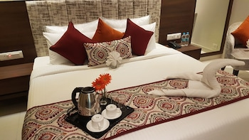 Picture of Hotel Sumaditya in Jaipur