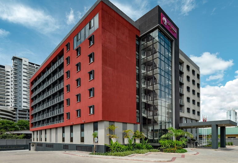 City Lodge Hotel Dar es Salaam, Dar es Salaam