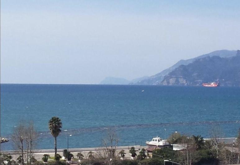 Casa Vacanza SALERNO, Salerno, Praia