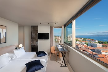 Picture of Royal Suites Sky in Split