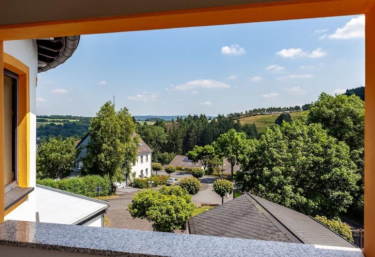 Landhotel Eifelblick, Stadtkyll, Õu