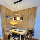 Appartement (Nr. 947) - Restauration dans la chambre