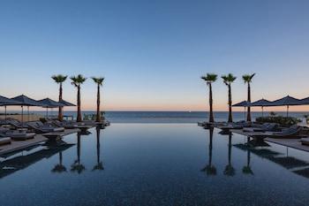 Slika: Amara – Sea Your Only View ™ ‒ Limassol