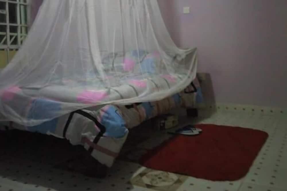 Διαμέρισμα, 1 Διπλό Κρεβάτι, Μη Καπνιστών - Δωμάτιο