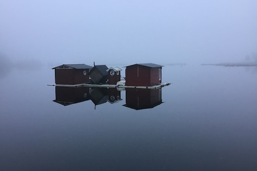 Bureå