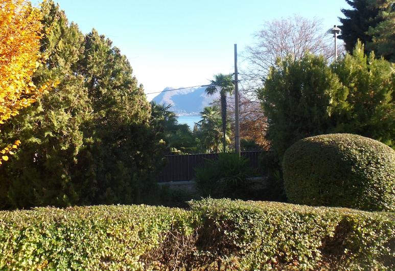 Chiara Loft - Near Borromeo Plaza, Stresa, Áreas del establecimiento