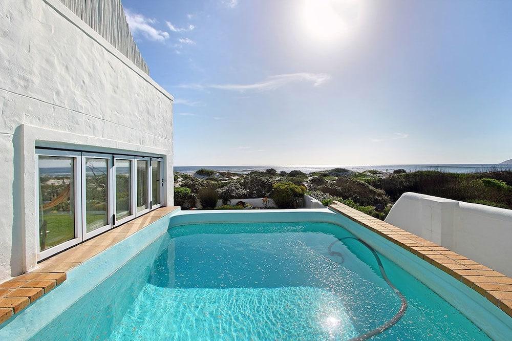 Honeymoon Villa, 3 Bedrooms - Private pool