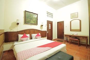 Foto OYO 228 Hotel Lodaya di Bandung