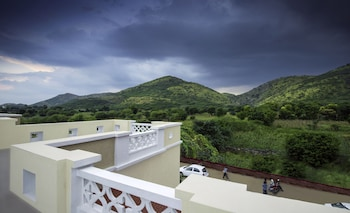 Picture of Zade Mount View in Udaipur