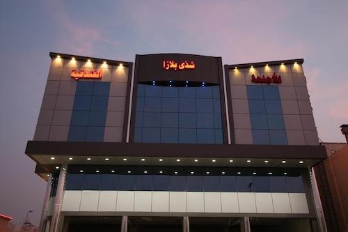 Shazha