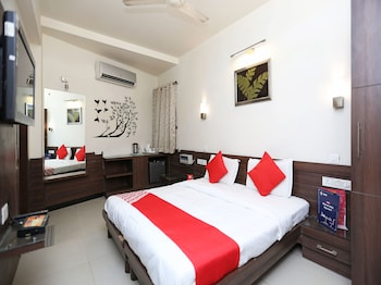 Picture of OYO 2508 Hotel Shree Residency in Agra