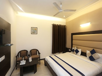 Picture of OYO 4210 Hotel Sunway Inn in Agra