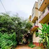 OYO 22263 Sri Sai Guest House