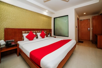 Picture of OYO 22953 Hotel Shelter in Gwalior