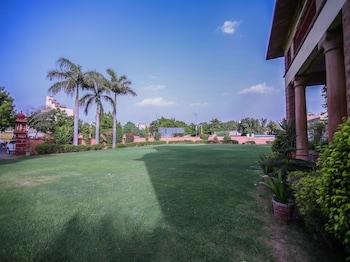 Bild vom OYO 15941 Jasol Heritage in Jodhpur