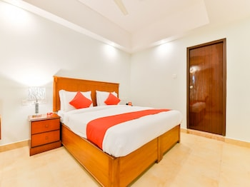 Picture of OYO 17227 Vembanad Tourist Home in Cochin