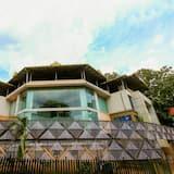 OYO 22050 Aramana Hotel