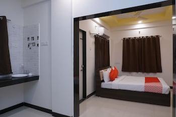 Bilde av OYO 22963 White Castle Heritage i Pune